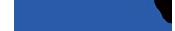 公司注册商标-唐山平升电子技术开发有限公司